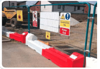slot-barriers